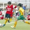 """IND Cerró Programa """"Escuelas de Fútbol"""""""