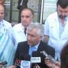 Declaración Pública del Colegio Médico Regional Antofagasta
