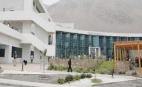 Cinco Hospitales de la Región Serán Beneficiados Con 5G en Telemedicina