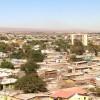 Estudio de la CChC Establece en 3.443 el Déficit Habitacional en Calama