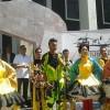Región de Antofagasta Lanzó Oficialmente Dakar 2014