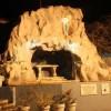 Fiesta Nuestra Señora de Lourdes en Antofagasta