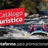 Sernatur Invita a Empresarios del Turismo a Ser Parte de Nueva Plataforma para Promocionar su Oferta Turística