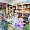 Sernac Entrega Recomendaciones al Momento de Realizar Compras Escolares