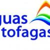 Aguas Antofagasta Informa Corte de Suministro