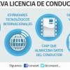 Ministerio de Transportes Da Inicio al Proceso de Modernización de Nueva Licencia de Conducir