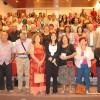 Seremi de Gobierno Sostuvo Masivo Encuentro con Dirigentes
