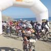 Masiva Asistencia a la Primera Corrida 2014 de Mountain Bike en Antofagasta