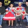 Mejillones Fue Sede de Campeonato Regional de Cueca Adolescente