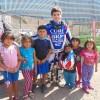 TECHO Junto a Marco Reinike se Comprometen por una Antofagasta Más Justa