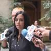 Diputada Paulina Núñez Apoya Proyecto de Ley que Sanciona Difusión Maliciosa