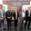 """SQM Lanzó el Tradicional Concurso """"Cuentos de la Pampa"""""""