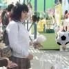 SERNAM Anuncia Habilitación de Casa de Acogida en Tocopilla