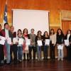 57 Familias de Taltal Recibieron Subsidios Para Mejorar Y Ampliar Sus Viviendas