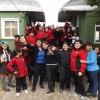 Primera Ruta Patrimonial en la Comuna de Taltal