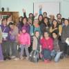 Vecinos de San Pedro de Atacama Se Organizaron Para Mejorar Sus Barrios
