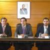 """Ministro del Interior: """"Gobierno Inyectará Recursos Económicos en Comuna Donde Ocurran Delitos"""""""