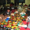 Seremi de Desarrollo Social Habilita Albergue Para Personas en Situación de Calle