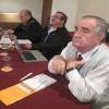 Colegio Médico Acuerda Realizar Gran Operativo en Todo Chile