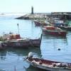 Asignan Mayores Recursos Para Caleta de Pescadores de Antofagasta