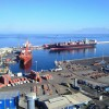 Conoce Aquí el Fallo de la Corte de Apelaciones de Antofagasta Que Rechaza Recurso de Protección Presentado Por el Colegio Médico en Contra de ATI