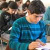 Asociación Día Solidario Convoca a Concurso de Becas Educativas