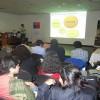 Más de 100 Personas Participaron en Seminario de Flora Organizado Por el Jardín Botánico de Aguas Antofagasta