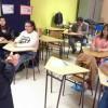 E-CL Inicia Ambicioso Plan de Capacitación Para Estudiantes Del Programa de Educación Dual de Mejillones
