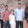 Compañia de Teatro Acucar Prepara Estreno de su Nuevo Montaje