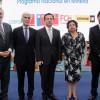 Gobierno Destaca a Exponor 2015 Como Reactivador Clave de la Economía Nacional