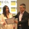 Alumnos Mejilloninos Finalizaron Curso de Competencias Para Ingresar al Mundo Laboral
