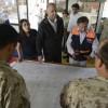 Gobierno Transferirá Recursos a Municipios de Antofagasta y Taltal