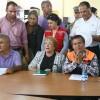 Gobierno Extendió Hasta el 30 de Abril Prórroga del Pago de Permisos de Circulación en Antofagasta y Taltal