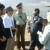 Tres Empresas de la Chimba Fueron Notificadas de un Inminente Desalojo