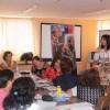 Hasta 20 Millones de Pesos Pueden Postular Organizaciones Sociales de la Región