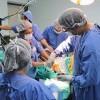 Operativos Médicos Llegaron Hasta la Clínica Portada