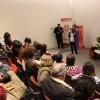 Diálogo Ciudadano Por Ley de Despenalización de la Interrupción del Embarazo
