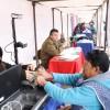Gobierno en Terreno Sesionó en Chiu Chiu
