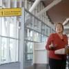 Presidenta Inaugura Aeropuerto El Loa en Calama y Destaca Inversión de 40 Millones de Dólares