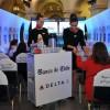 Banco de Chile Firma Alianza Con Delta Air Lines