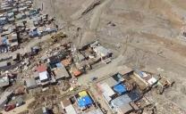 Científicos de UCN y Cigiden  Descifran Causas Del Aluvión de Tocopilla