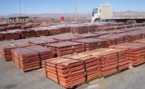 Freeport-McMoRan Anuncia Modificación de Sus Planes Mineros en Respuesta a Débiles Condiciones Del Mercado