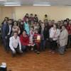Más de Mil Familias Antofagastinas Serán Beneficiadas Con Convenio de Municipio y Entel