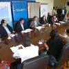 Inédito Plan de Superación de Campamentos se Firmó Hoy en Antofagasta
