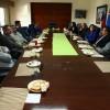 Gobierno Regional Reconoce Labor Realizada Por Comunicadores Radiales