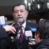 Comité Interinstitucional de la Macrozona Norte Acuerda Plan de Acción Para Enfrentar Delitos