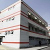 CORE Aprueba Recursos Para Mejorar Unidad de Tomografía Del Centro Asistencial Norte