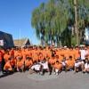 Con 70 Participantes Reviven Carrera Del Chasqui en San Pedro de Atacama