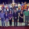 Orquesta Sinfónica Infantil Escolar de Mejillones Celebró Cinco Años de Vida