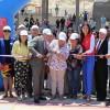 Antofagasta Presenta Nuevo Espacio Para la Recreación y el Deporte